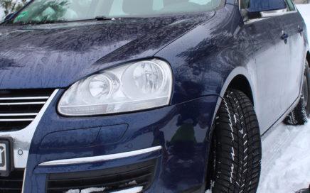 Mein Fazit vom Bridgestone Reifentest